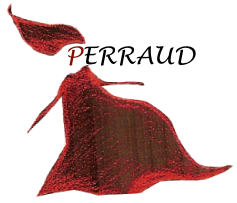 Domaine Perraud