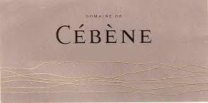 Domaine de Cebene