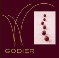 Domaine Godier