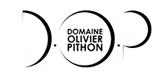 ドメーヌ・オリヴィエ・ピトン