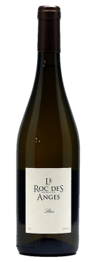 Roc des Anges Cotes du Roussillon Llum